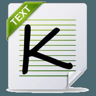 Копирайтинг услуги от CopyWriting.bg